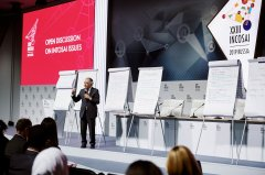 2019-09-24-18-13-06 Voroshirin.jpg