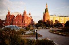 2019-09-26-17-47-17 Voroshirin.jpg